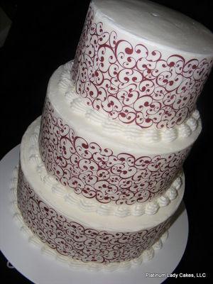 Medium_platinum-lady-cakes-16