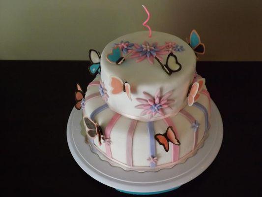 Medium_butterfly_cake