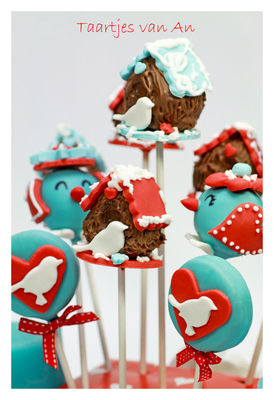 Medium_cakepops-taartjes-van-an-lovebirds-treehouse-1