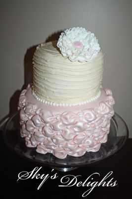 Medium_cake-3