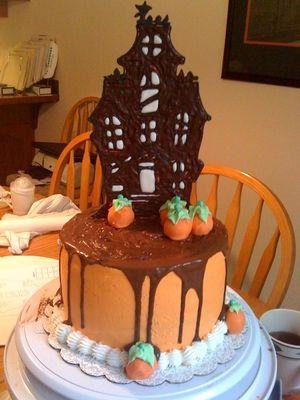 Medium_halloween-cake-2010