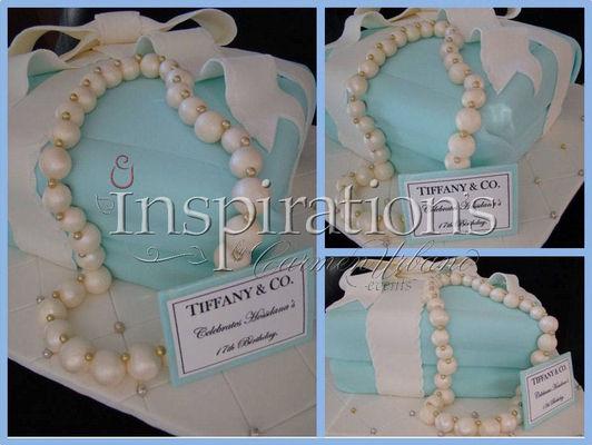 Medium_tiffany--co.-birthday-cake