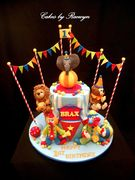 Card_premium_base_circus-cake-01-low-res