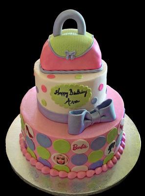 Cakes By Paula Bridgewater MA