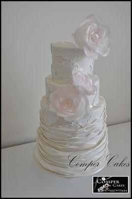 Medium_cake-_438_