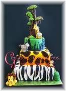Card_premium_safari-theme-babyshower-cake