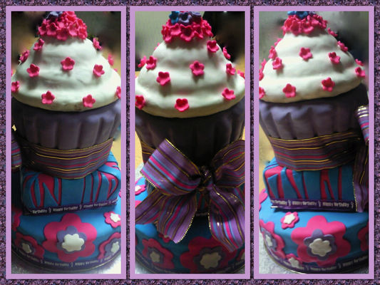 Medium_3tier_cake