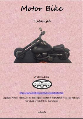 Medium_motorbike-tutorial-cover-page