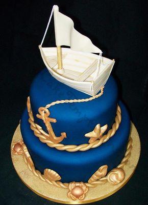 Medium_boat-cake