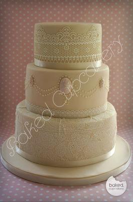 Medium_baked-cupcakery-4