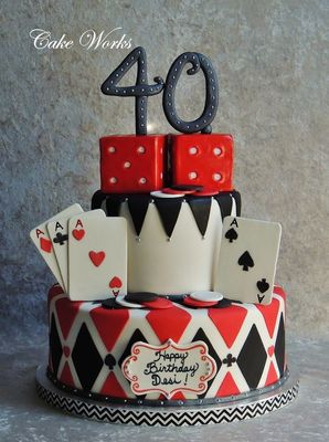 Medium_40th-birthday-poker-themed-cake