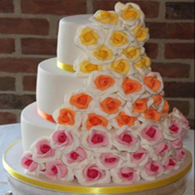 Medium_wedding-cake-8