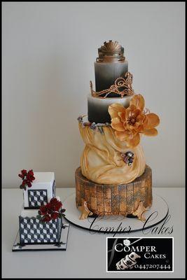 Medium_cake-_349_