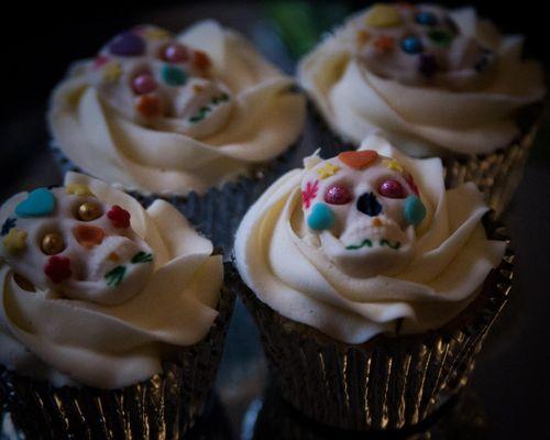 Medium_jd-cupcakes