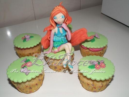 Medium_cupcakesbloom