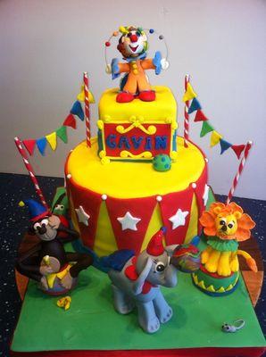 Medium_carnival-cake-2