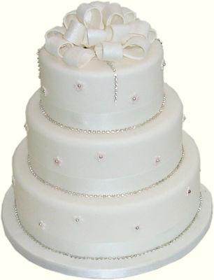 Medium_3-tier-wedding-cake-diamante-blossom-2