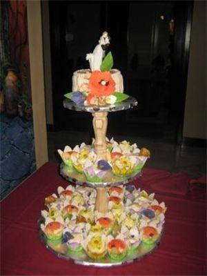 Medium_faes-cake
