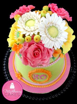 Medium_flower-vase-top