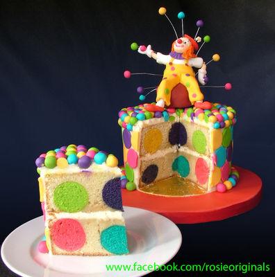 Medium_2012-clowning-around-cake-blue-ro