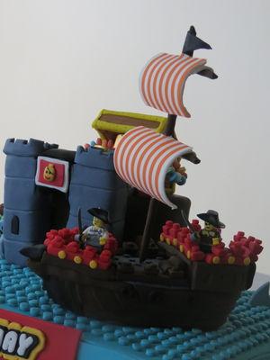 Medium_battleship