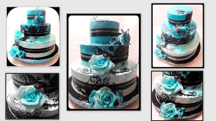 Medium_blue-cake-collage