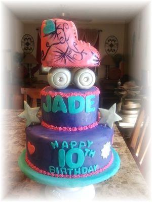 Medium_rollerskate-cake