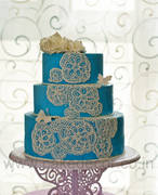 Card_premium_blue_crochet