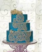 Card_premium_blue_crochet
